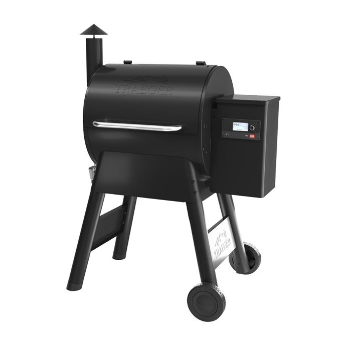 """**Traeger Pro 575 Pellet Grill, $1599, [Barbeques Galore](https://www.barbequesgalore.com.au/p/traeger-pro-575/TRGPRO575.html