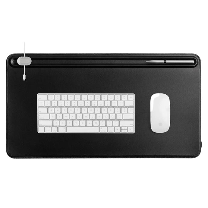 """**Orbitkey Desk Mat, $89.90, [The Iconic](https://www.theiconic.com.au/orbitkey-desk-mat-1219106.html?