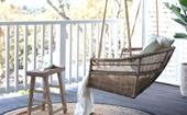 Why rattan is all the rage