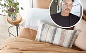 Neale Whitaker's new homewares collection is inspired by the NSW South Coast
