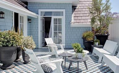14 breezy Australian coastal-style homes