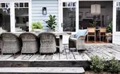 14 inspiring balcony and deck design ideas