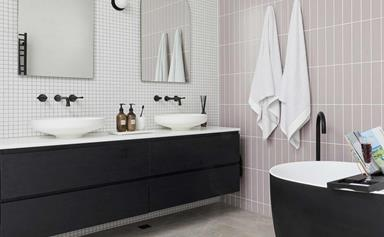 14 of the best bathrooms ever seen on The Block