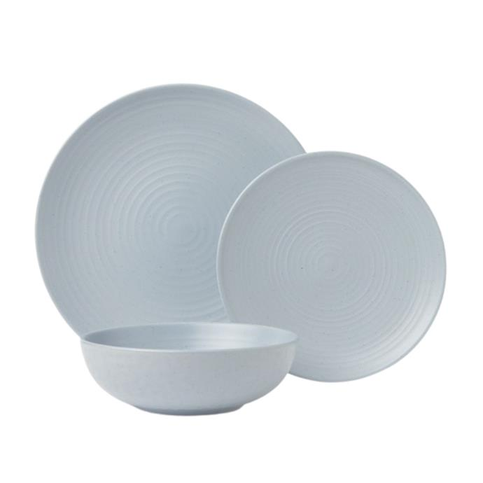 """**[MYER](https://www.myer.com.au/c/offers/w16-home/sale-home-tableware target=""""_blank"""" rel=""""nofollow"""")**<br><br> If you're really looking to update your home's decor and kitchen appliances, [Myer's sale](https://www.myer.com.au/c/offers/w16-home/sale-home-tableware target=""""_blank"""" rel=""""nofollow"""") isn't one to miss. From dining chairs to glassware, they are offering up to an impressive 50% off a range of high quality goods."""