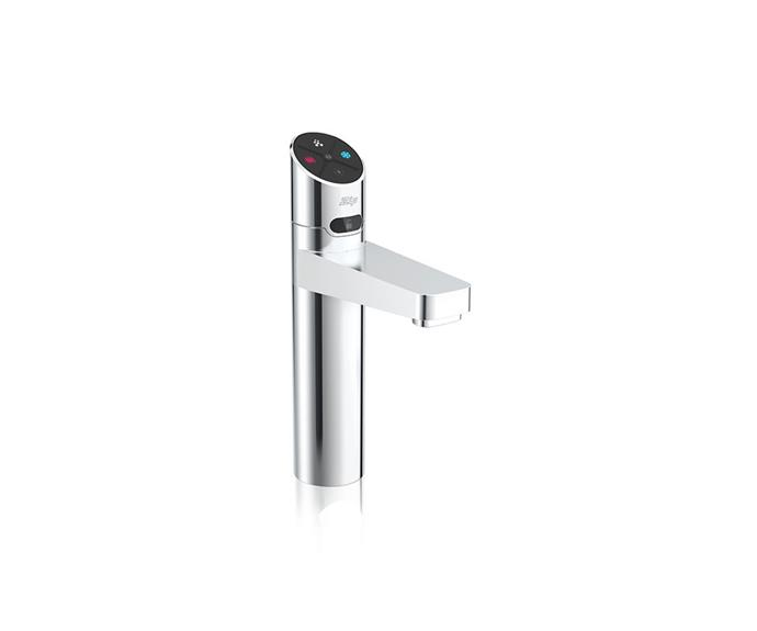 """**A Zip tap   Hydrotap G5 BCS Elite plus in Chrome, $5695, [Zip](https://www.zipwater.com/shop/hydrotap/zip-hydrotap-elite-plus-bcs-H5E783Z00AU target=""""_blank"""" rel=""""nofollow"""")**  Filtered, chilled, sparkling water straight from the tap? Yes please! Gone are the days of a school canteen lever and unsightly wall-mounted heater. Boiling hot and chilled running water now comes from [stylish tapware](https://www.homestolove.com.au/tapware-trends-2021-20876 target=""""_blank"""") that sits seamlessly with your kitchen décor. Next level technology can - at the touch of a button - fill a carafe of bubbly water when guests arrive or make tea in an instant. Perfect to set up in your butler's pantry or second sink."""
