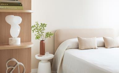 Spring cleaning checklist: a room-by-room guide