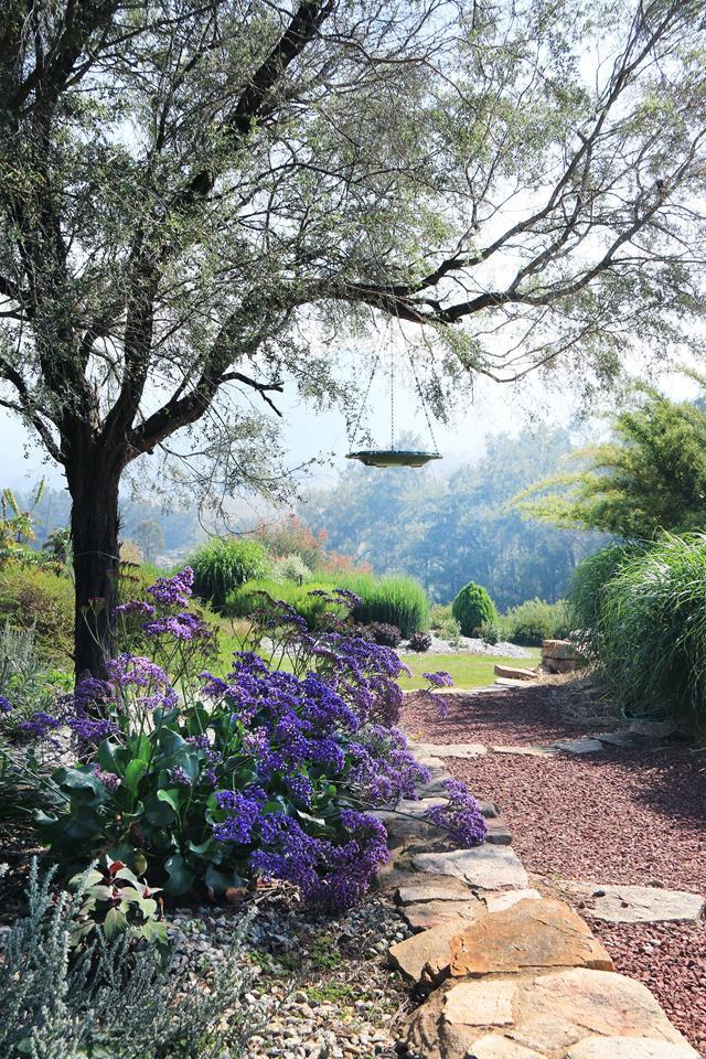 """At this picturesque [English-style garden in NSW](https://www.homestolove.com.au/english-style-garden-in-northern-nsw-6080
