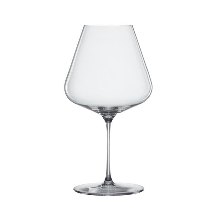"""**Spiegelau Definition Burgundy glass, $140, [Riedel](https://www.riedel.com/en-au/shop/definition/burgundy-1350160