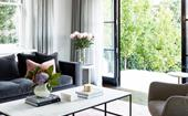 5 ways to freshen up your home for spring