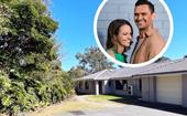 The Block's Andy and Deb to renovate two properties on the Gold Coast