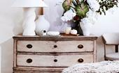 5 expert tips for selling unwanted items on Gumtree