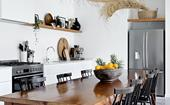5 ways to create a happier kitchen you love
