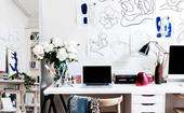 Are you Instagram's next small-business superstar?