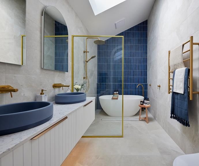 """Shaynna loved the [brass-framed screen](https://ddsvic.business.site/?utm_source=gmb&utm_medium=referral