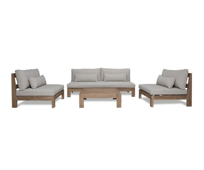 """**CANNES Sofa Package, Natural, from $2699, [Freedom](https://www.freedom.com.au/product/24107983