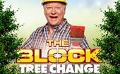 The Block is moving to the country for its 2022 season