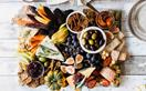 6 mistakes you're making with your grazing platter