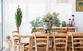 14 of the best ideas for coastal interior decorating