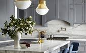 Why modern kitchens don't need cabinets: a debate