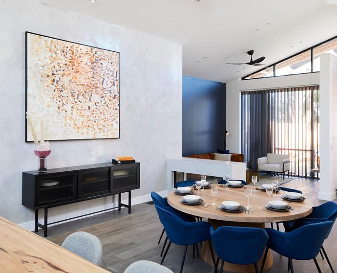 """Putting [velvet chairs](https://www.freedom.com.au/product/24132091