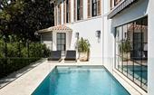 16 luxurious swimming pool designs