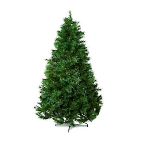 "Green Pine Christmas Tree (210cm), $369.99, [Adairs](https://www.adairs.com.au/homewares/christmas/adairs/7ft-green-pine-christmas-tree/ target=""_blank"" rel=""nofollow"")"