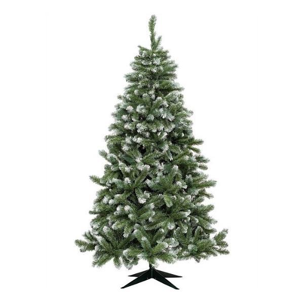 "Vail Grey Green with Snow Tips Christmas Tree (210cm), $299, [David Jones](https://www.davidjones.com/home-and-food/christmas/christmas-trees/22591116/210-CM-VAIL-GREY-GREEN-WITH-SNOW-TIPS-CHRISTMAS-TREE.html target=""_blank"" rel=""nofollow"")"