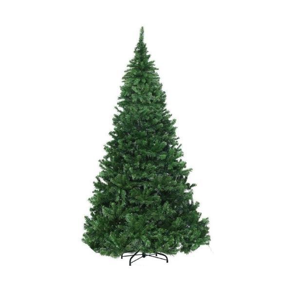 "Jingle Jollys Pre-Lit Christmas Tree (180cm), $309.95, [Nestz](https://nestz.com.au/products/jingle-jollys-1-8m-6ft-christmas-tree-xmas-1980-led-lights-warm-white-765-tips target=""_blank"" rel=""nofollow"")"