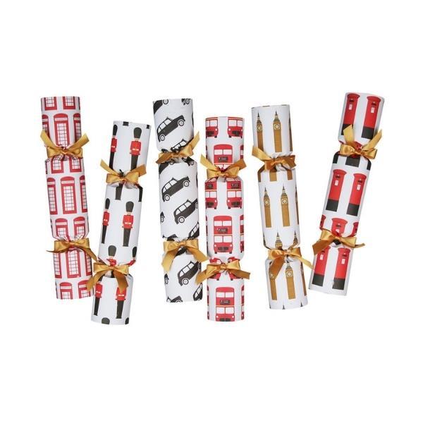 "Nancy & Betty London Christmas cracker set of 6, $78, [Amara](https://www.amara.com/au/products/london-christmas-cracker-set-of-6?utm_source=google&utm_medium=cpc&amss=gxs&gclid=Cj0KCQjwwY-LBhD6ARIsACvT72MoTNWAzmTXEUNulp4l7Jw0tZuZfOXLPzyRz23LVAS3G3BeNTiRPP4aAgchEALw_wcB&gclsrc=aw.ds target=""_blank"" rel=""nofollow"")"