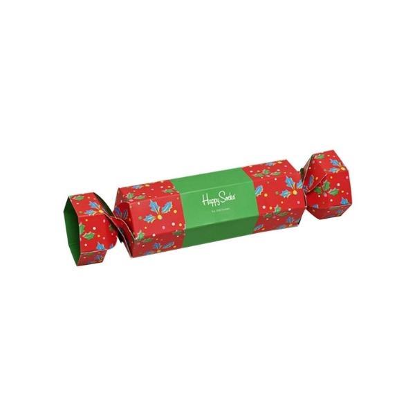 "Happy Socks Christmas cracker (Size 36-40 EU), $12, [Kogan](https://www.kogan.com/au/buy/happy-socks-christmas-cracker-holly-gift-box-socks-size-36-40-eu-happy-socks/?utm_source=google&utm_medium=product_listing_ads&gclid=Cj0KCQjwwY-LBhD6ARIsACvT72NTxs9IORjVYfN7B-Z6ngf0O2fxPGD5LDbiab_X6d2lsuFGlRUMT_UaAvlLEALw_wcB target=""_blank"" rel=""nofollow"")"