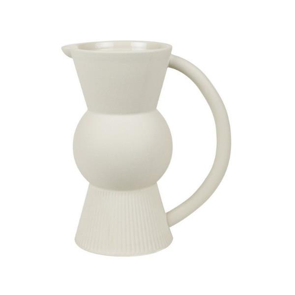 "Robert Gordon Poet's Dream 1L water jug in natural, $59.95, [Myer](https://www.myer.com.au/p/robert-gordon-poets-dream-serving-range-water-jug-natural-1l target=""_blank"" rel=""nofollow"")"