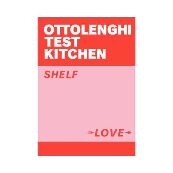 "Flavour cookbook by Ottolenghi, $34.95, [Booktopia](https://www.booktopia.com.au/ottolenghi-test-kitchen-yotam-ottolenghi/book/9781529109481.html target=""_blank"" rel=""nofollow"")."
