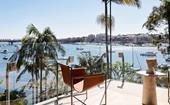 21 luxury waterside abodes