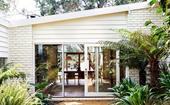 Pop & Scott founders list their dreamy Mornington home for sale