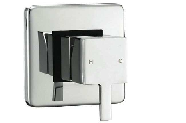 Milli 'Flow' shower/bath mixer, from [Reece](http://www.reece.com.au/).