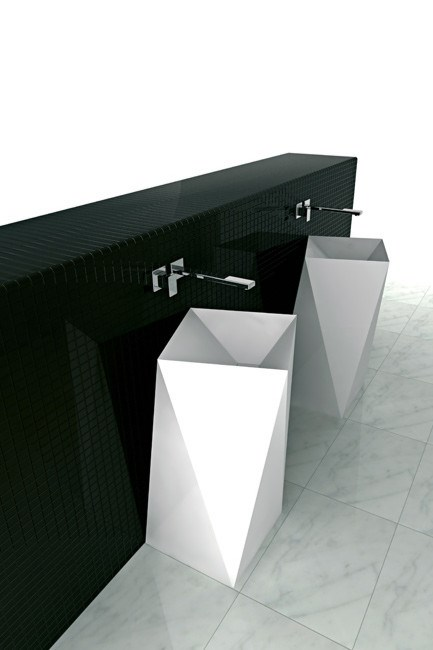 Parisi 'Sharp' basins, from [Cass Brothers](http://cassbrothers.com.au/).
