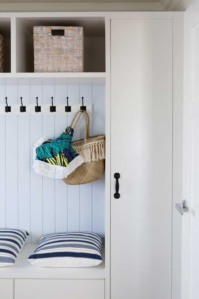 Cushions, Affordable Decorators | Beach Bag, Adairs