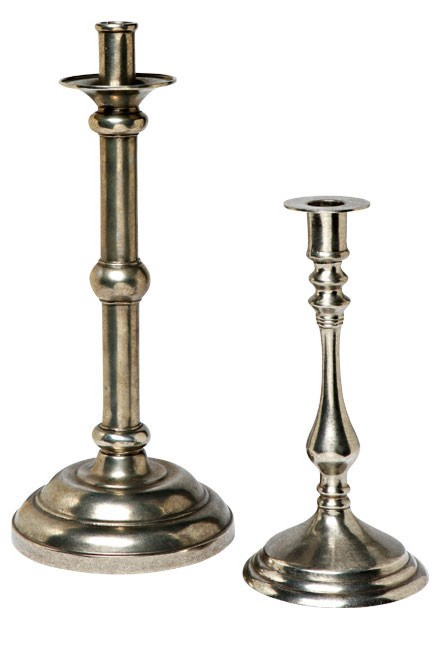 Candlesticks, from [Imagine This](http://www.imagine-this.com.au).