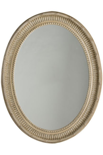 Oval painted mirror, from [Imagine This](http://www.imagine-this.com.au).