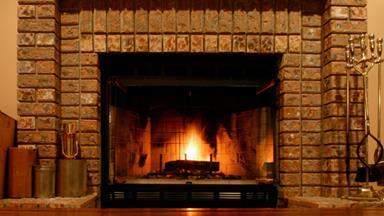 Safety tip: chimney maintenance