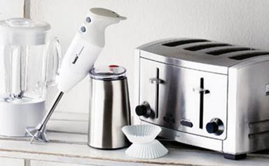 Buyer's guide to kitchen cookware essentials