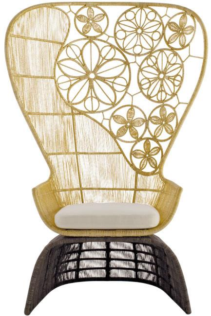 """**Patricia Urquiola** 