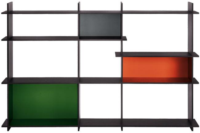 """**Arik Levy** 