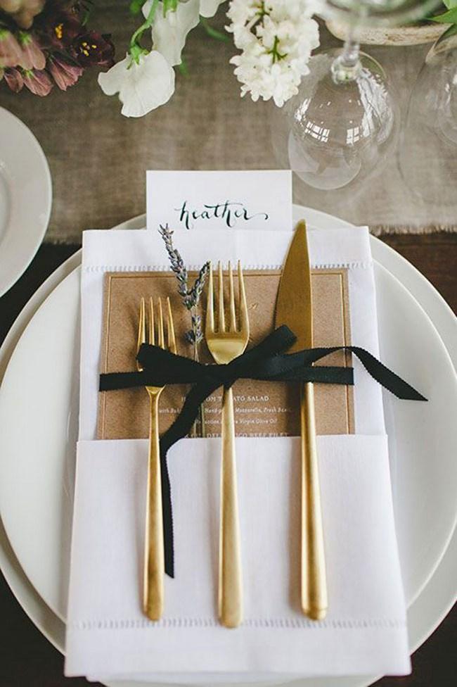 Image by [Mod Wedding](/cms/modwedding.com)