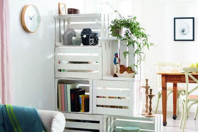 Shelf divider, image from [Home Story](http://homestory.rp-online.de/)