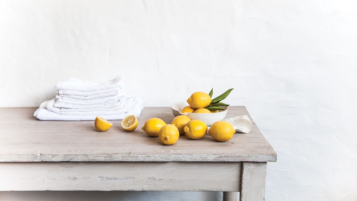 "Want more expert cleaning advice? [Click here for our Top 40 household and cleaning hints and tips >](https://www.homestolove.com.au/top-40-best-ever-cleaning-tips-7893|target=""_blank"")"