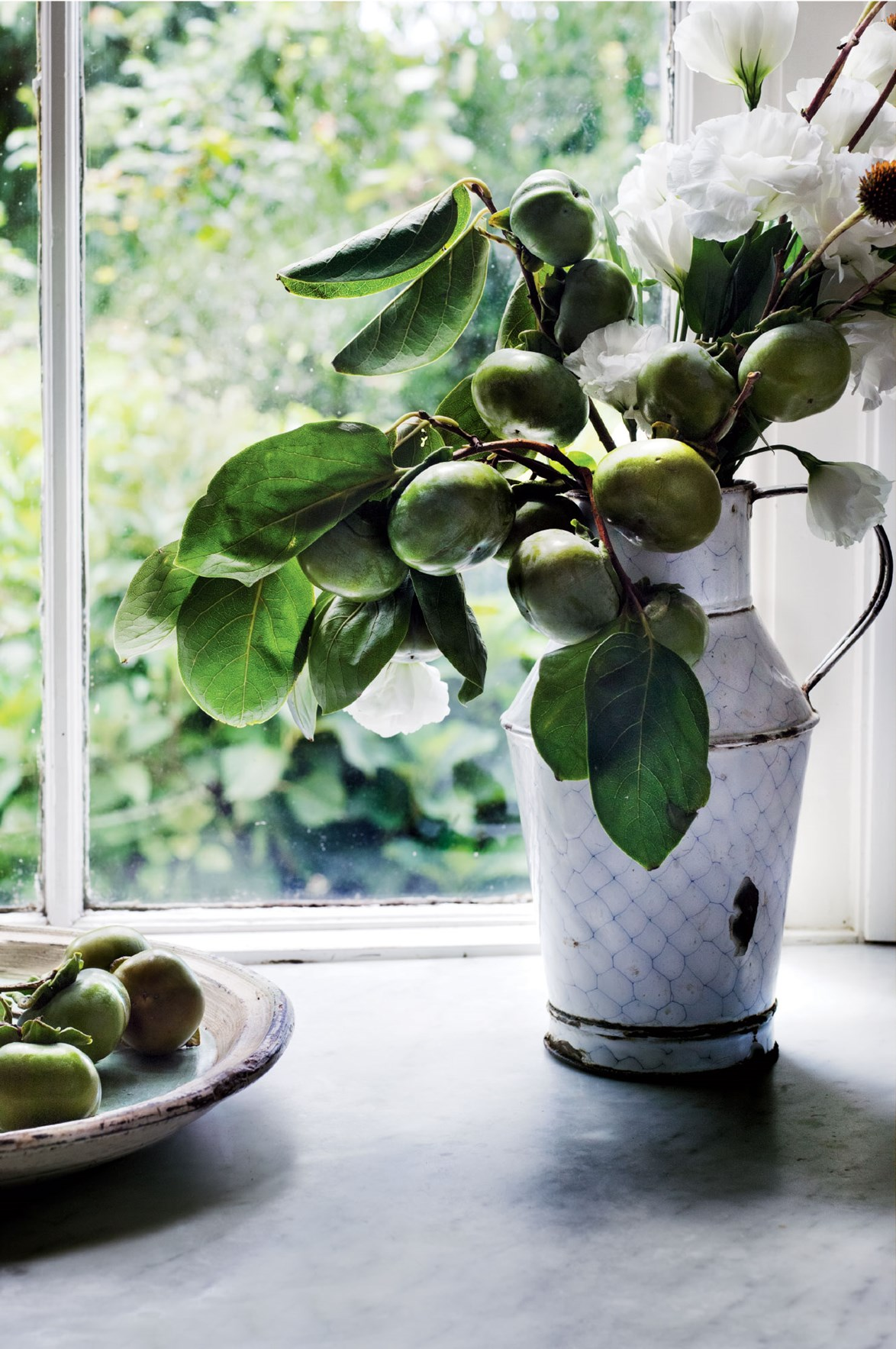 """For the owners of [Willow Farm Homestead](https://www.homestolove.com.au/willow-farm-homestead-13727