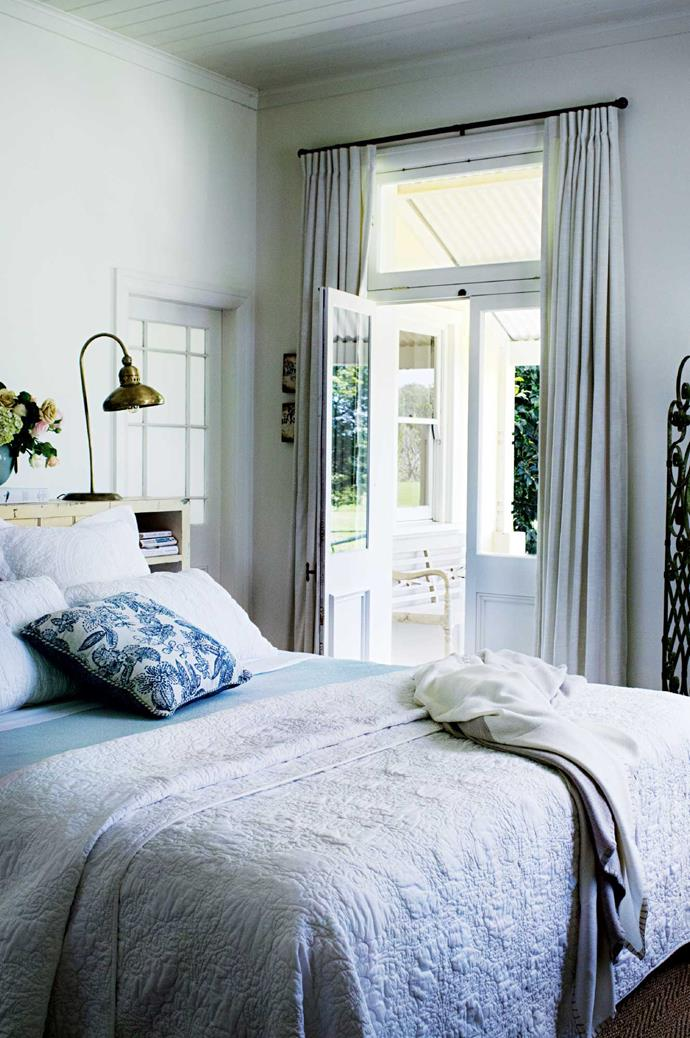 "Layers of [Bianca Lorenne](https://www.biancalorenne.com.au/|target=""_blank""