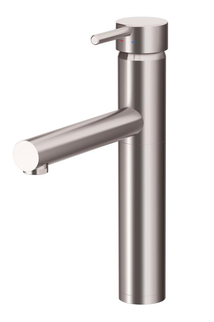 Malmsjon mixer tap, $129, [IKEA](http://www.ikea.com/au/en/)