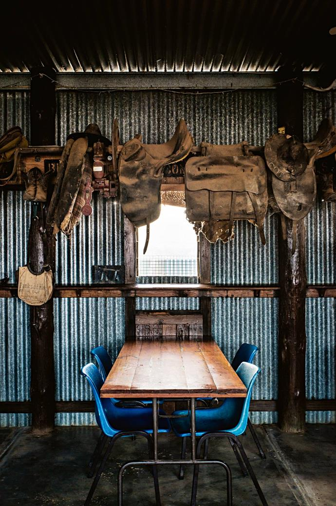 """After 175 kilometres on the road from [Broken Hill](https://www.homestolove.com.au/homestead-reno-pincally-station-broken-hill-nsw-19294